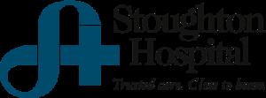 CVC Health Care Sponsor
